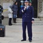 Ziua Politiei 2016 - Mircea Albu (2)