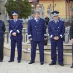 Ziua Politiei 2016 - Mircea Albu (6)