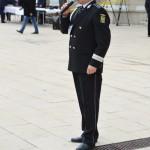 Ziua Politiei 2016 - Mircea Albu (9)