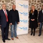 ALDE Hanul Razesilor01