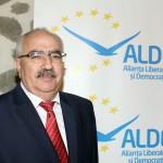 ALDE Hanul Razesilor09