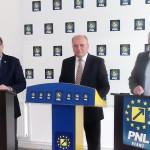 PNL NT