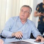 PSD Munteanu