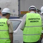 Campanii ITM inspectia muncii