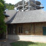 Sinagoga04