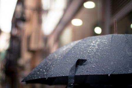 Timp ploios