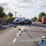accident-Traian_8309