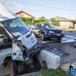 accident-Traian_8320