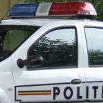 caz-furt-cernavoda-cercetat-organele-politie