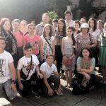 Casa Prieteniei Chisinau
