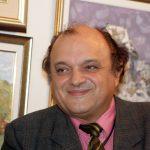 Cristian Livescu, critic de arta