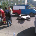 Mircea Albu Foto - accident (3)