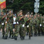 Razboieni militari