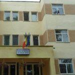 Spitalul-de-Psihiatrie-Sf.-Nicolae-Roman