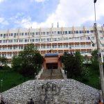 concurs-spital