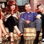 Cronica TV FAMILA BUNDY
