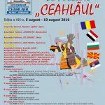 Festival Afis-General
