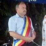 Tina-Piatra Șoimului, primar