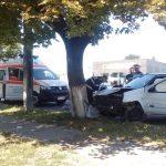 accident-Bogdan-Dragos-3