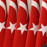 erdogan drapel turcia