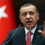 erdogan gethumb.details