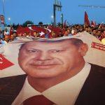 erdogan_infricosator_intampla_turcia