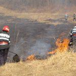 pompierii miriste