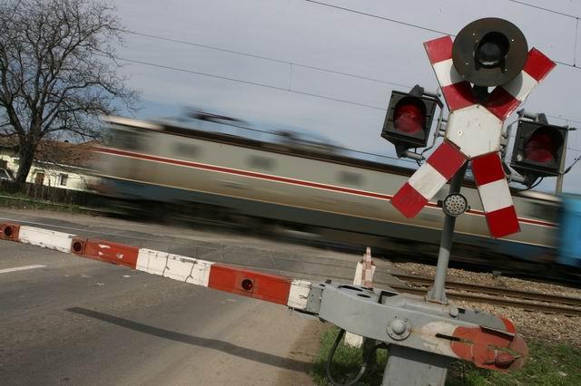 Raport UE: România, una dintre cele mai îmbătrânite forțe de muncă în sectorul feroviar