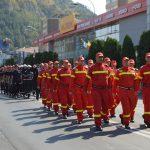 ziua-pompierilor01