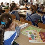 aviz scoala elevi invatamant