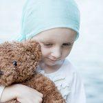 leucemie-copii-bolnavi-de-cancer