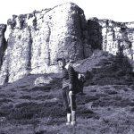 gheorghe-iacomi