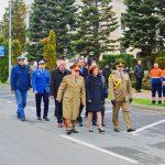 ziua-armatei-2016-foto-mircea-albu-1