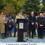 ziua-armatei-2016-foto-mircea-albu-10