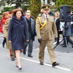 ziua-armatei-2016-foto-mircea-albu-2