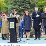 ziua-armatei-2016-foto-mircea-albu-3