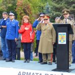 ziua-armatei-2016-foto-mircea-albu-4