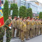 ziua-armatei-2016-foto-mircea-albu-6
