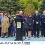 ziua-armatei-2016-foto-mircea-albu-7