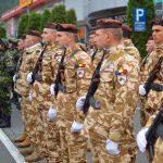 ziua-armatei-2016-foto-mircea-albu-8