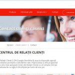 e-on-centru-relatii-clienti
