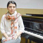 recital-cameral-cristina-soitu