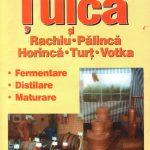 tzuica-scan-001