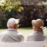 modificare-lege-pensii