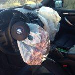 bmw-airbag-recall