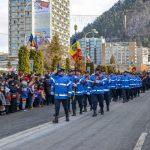 mircea-albu-photo-art-parada-1-decembrie-2017-1
