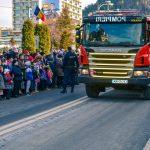 mircea-albu-photo-art-parada-1-decembrie-2017-12