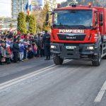 mircea-albu-photo-art-parada-1-decembrie-2017-13