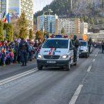 mircea-albu-photo-art-parada-1-decembrie-2017-19