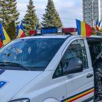 mircea-albu-photo-art-parada-1-decembrie-2017-20